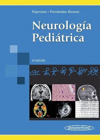 Neurologia pediatrica o.varias