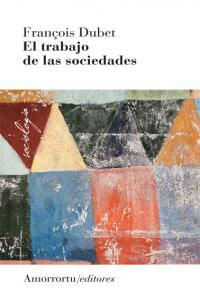 Trabajo de las sociedades,el