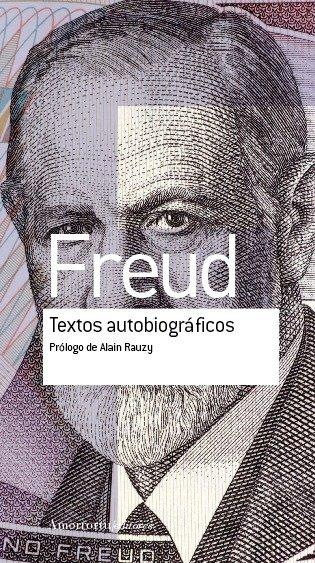Textos autobiograficos