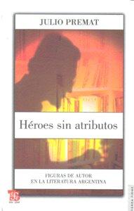 Heroes sin atributos