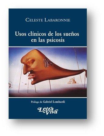 Usos clinicos de los sueños en las psicosis