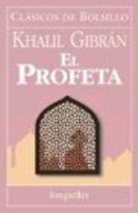 Profeta,el nº1