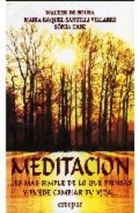Meditacion errepar
