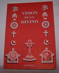 Vision de lo divino