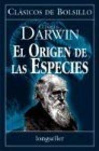 Origen de las especies 17