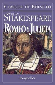 Romeo y julieta nº31