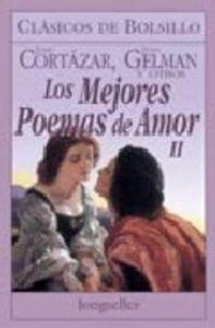 Mejores poemas de amor ii 55 bol.