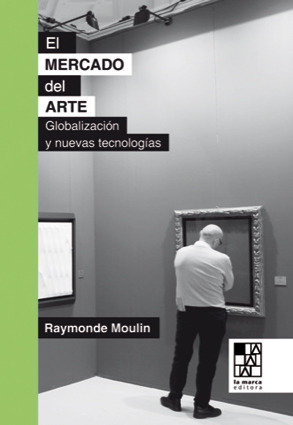 Mercado del arte,el
