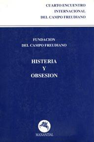 Histeria y obsesion