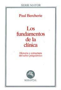 Fundamentos de la clinica