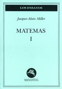 Matemas i