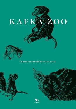 Kafka zoo