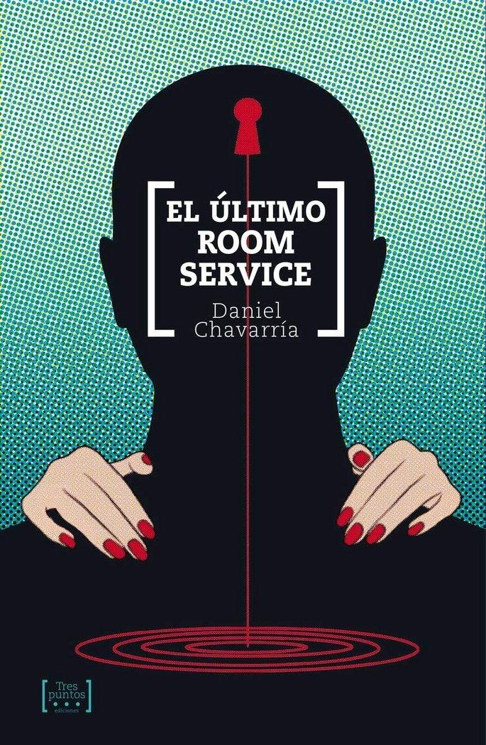 Ultimo room service,el