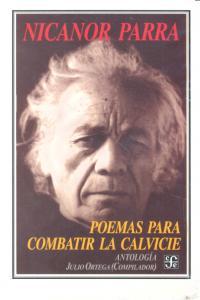 Poemas para combatir la calvicie