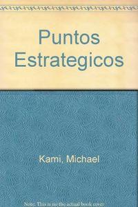 Puntos estrategicos/mghill.