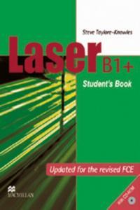 Laser pre-fec wb