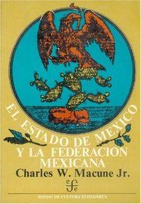 Estado de mexico y fed.mexic