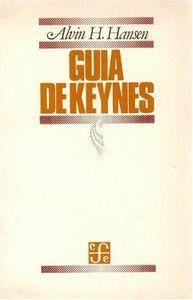 Guia keynes