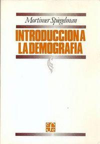 Int.demografia