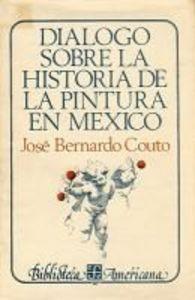 Dialogo sobre hist.pintura mexico