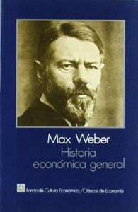Ha.economia general