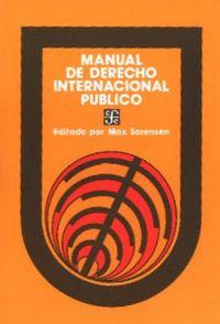 Manual drcho.internac.publico