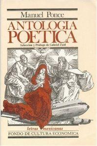 Antologia poetica-m.ponce