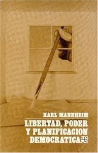 Libertad poder planificacion