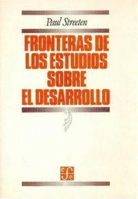 Fronteras est.s.desarrollo-str