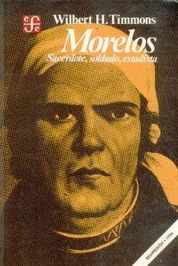 Morelos. sacerdotes, soldados