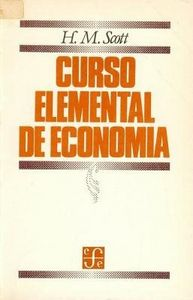 Curso elemental economia