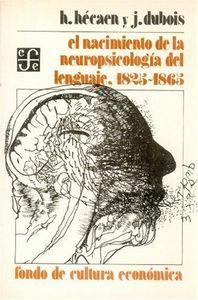 Nacimiento neuropsicologia len