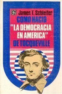 Como nacio democracia