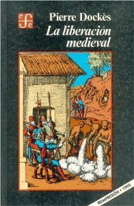 Liberacion medieval