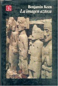 Imagen azteca
