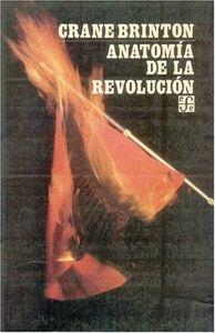 Anatomia revolucion