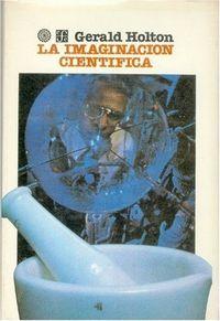 Imaginacion cientifica