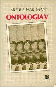 Ontologia v