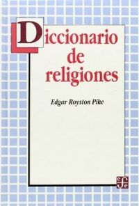 Dic.de religiones