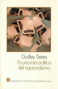 Economia politica nacion.