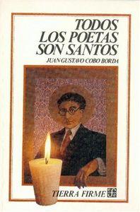 Todos los poetas s.santos