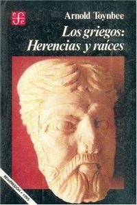 Griegos:herencias y raices-toynbee