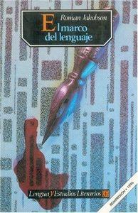 Marco del lenguaje, el
