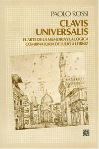 Clavis universalis-rossi