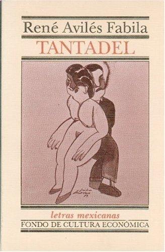 Tantadel
