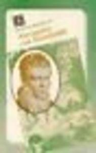 Alexander von humboldt-biermann