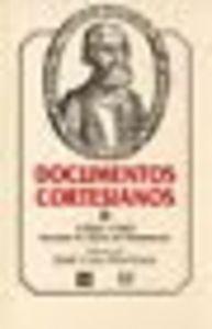 Documentos cartesianos ii-mart