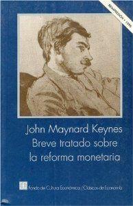 Breve tratado reforma monetaria-keynes