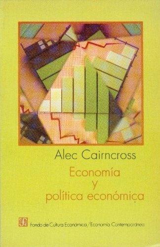 Economia y politica economica