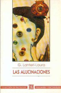 Alucinaciones-lanteri-laura